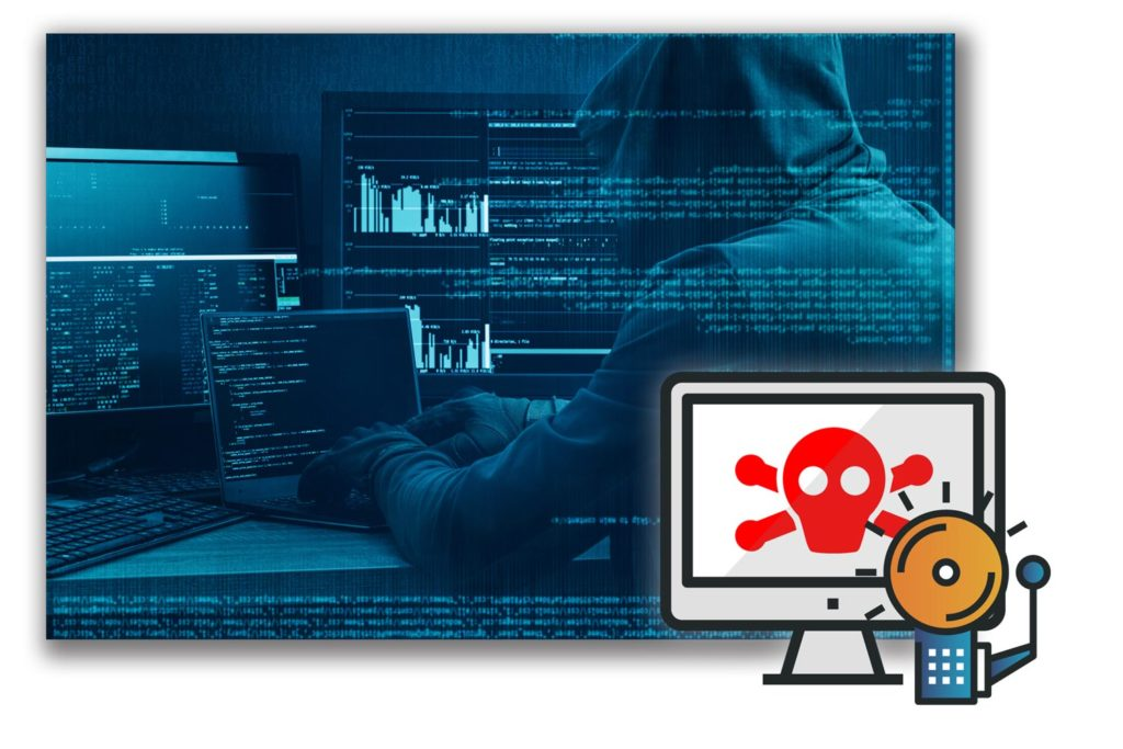 Malicious Detection & Cyber Threat Intelligence For ISPs & Device Manufacturers