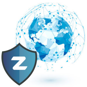zvelo Phishing Protection