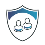 zvelo cybersecurity professional services team